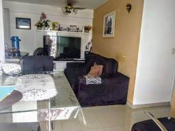 Apartamento com 3 dormitórios à venda, 58 m² por R$ 318.000,00 - Jacarepaguá - Rio de Jane
