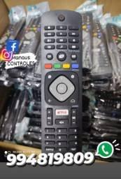 Controles Para TVs Smart consulte-nos *