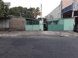 Título do anúncio: Terreno à venda em Vila santa rita, Goiânia cod:M1LT1543