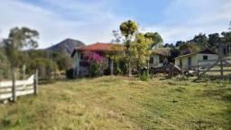 Título do anúncio: Aluga-se casa em Muquém- Município de Carvalhos - MG