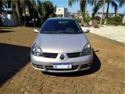 Renault Clio 1.0 muito fofo