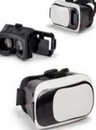 Oculos vr Realidade Virtual entregamos
