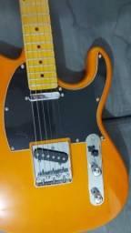 Guitarra Tagima TW 55 Semi-Nova