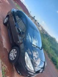 Peugeot 307 Sedan (Financio) (ABAIXO DA FIPE)
