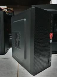 Computador i3-4gb-hd500