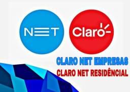 net wifi net wifi net wifi net wifi net wifi net