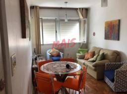 Título do anúncio: Apartamento 1 dormitório na Ponta da Praia