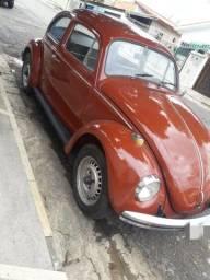 VENDO ESSE LINDO VW FUSCA 1974 1500