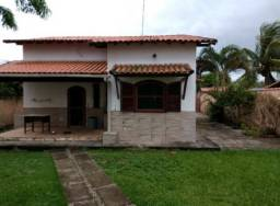 Casa-Ca00331