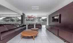 Apartamento, Prado, Belo Horizonte-MG