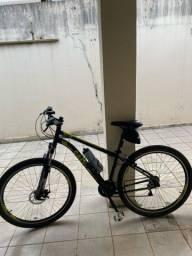 Bike Caloi Velox