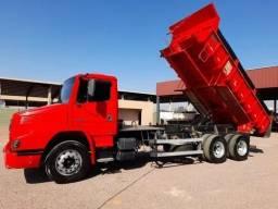 Título do anúncio: caminhão mb 2324