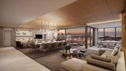 Título do anúncio: Apartamento à venda com 3 dormitórios em Ecoville, Curitiba cod:AP0085