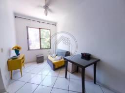Apartamento à venda com 2 dormitórios em Del castilho, Rio de janeiro cod:893226