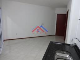 Apartamento à venda com 1 dormitórios em Jardim panorama, Bauru cod:1993