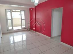 Casa à venda com 3 dormitórios em Irajá, Rio de janeiro cod:827991