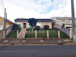 Casa à venda com 4 dormitórios em Uvaranas, Ponta grossa cod:2200