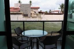Apartamento à venda com 2 dormitórios em Porto de galinhas, Ipojuca cod:V1188
