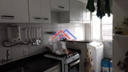Apartamento à venda com 3 dormitórios em Parque viaduto, Bauru cod:2183