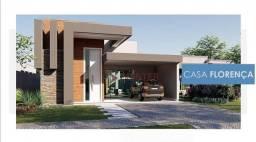 Casa com 3 dormitórios à venda, 150 m² por R$ 649.000,00 - Terras Alpha Residencial - Sena