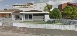 Casa à venda com 3 dormitórios em Boa vista, Joinville cod:PI1470