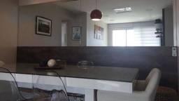 Apartamento à venda, 82 m² por R$ 499.000,00 - Icaraí - Niterói/RJ