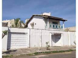 Casa para alugar com 5 dormitórios em Alto umuarama, Uberlandia cod:643692