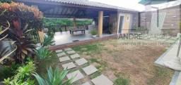 Casa em Condomínio para Venda em Salvador, Patamares, 4 dormitórios, 2 suítes, 5 banheiros