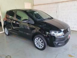 Volkswagen fox 2014 1.6 mi 8v flex 4p manual