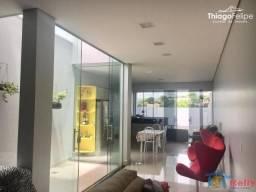Sobrado com 03 suites na Vila Formosa
