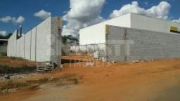 Terreno à venda em Santa genoveva, Goiânia cod:621471