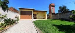 Casa à venda com 2 dormitórios em 25 de julho, Campo bom cod:80238