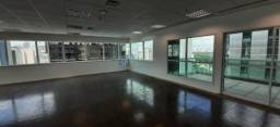 Loja comercial para alugar em Jardim paulistano, São paulo cod:SA009463
