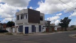 Alugo Ótima Casa