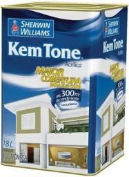 Tinta Kentone 18L