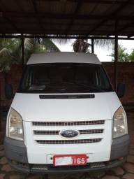 Ford transt 2012/2012