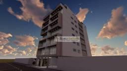 Apartamento com 3 dormitórios à venda, 142 m² por R$ 850.000 - Praia do Pecado - Macaé/RJ