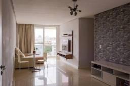 Cobertura com 3 dormitórios à venda, 153 m² por R$ 695.000,00 - Freguesia (Jacarepaguá) -