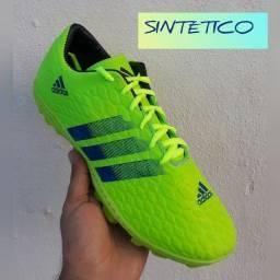 Lindas Society Nike sintético ( LEIA O ANÚNCIO)