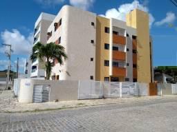 Apartamento em Mangabeira (50 metros da principal dos bancários)