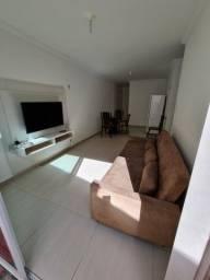 Bessa - Alugo apartamento mobiliado com 2/4. 200mts do mar!