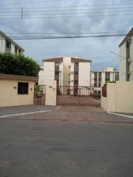 Apartamento- possibilidade de 100% de financiamento
