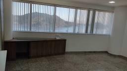 Título do anúncio: Conjunto de salas com 120 m² no Ed Petro Tower