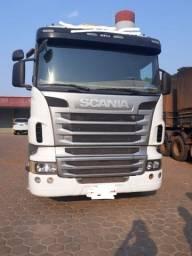 Título do anúncio: Scania 2013 PARCELADA!!!