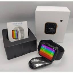 Relógio  smartwatch w 26