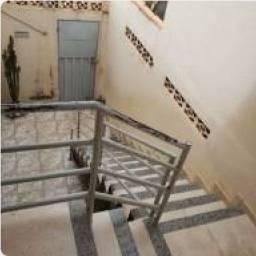 Aluga-se quarto no Major Prates por R$350 reais