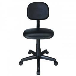 cadeira cadeira cadeira//secretaria