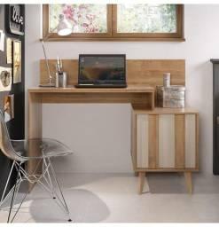 Vendo mesinha de computador (ideal para home office)