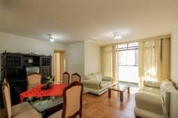 Título do anúncio: Apartamento à venda com 2 dormitórios em Setor oeste, Goiânia cod:20000