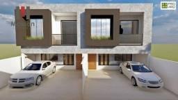 Casa com 3 quartos à venda, 165 m² por R$ 670.000 - Aeroporto - Juiz de Fora/MG